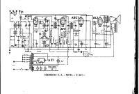 Telefunken 567 电路原理图(01).gif