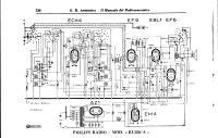 Philips BI580A 电路原理图.gif
