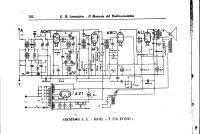 Telefunken 570-Fono 电路原理图.gif