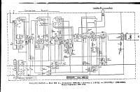 Philips 665A 电路原理图.gif