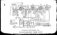 Telefunken 569 电路原理图(01).gif