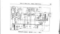 Philips 476_996 电路原理图.gif