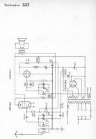 Telefunken 327 电路原理图.jpg