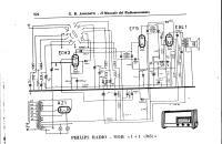 Philips 1+1-365 电路原理图.gif