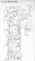 Telefunken 779 电路原理图(02).jpg