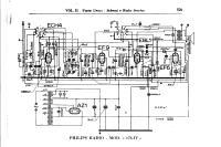 Philips 478-II-III-IV 电路原理图.gif