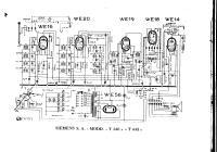 Telefunken 640 电路原理图(01).gif