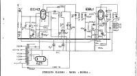 Philips Roma 电路原理图.gif