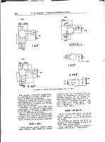 Philips Servizio8 电路原理图.gif