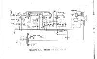 Telefunken 576 电路原理图(01).gif