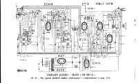 Philips DI580A 电路原理图.gif