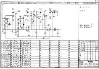 PHILIPS 820 电路原理图.gif