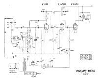 PHILIPS 103A 电路原理图.gif