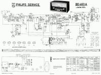 PHILIPS BD 463a 电路原理图.jpg