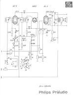 PHILIPS Präludio-2 电路原理图.jpg