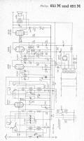 PHILIPS 653Mund651M 电路原理图.jpg