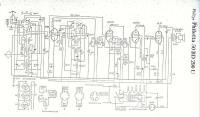 PHILIPS Philetta 50BD-290U 电路原理图.jpg