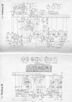 SABA FreiburgW- 电路原理图.jpg