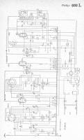 PHILIPS 680L 电路原理图(002).jpg