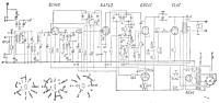 PHILIPS BA531 A_U 电路原理图.gif