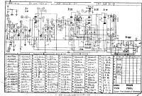 PHILIPS 735L 电路原理图(001).gif