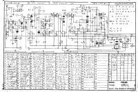 PHILIPS 680L 电路原理图(001).gif