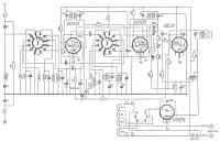 PHILIPS Pionier U2 电路原理图.gif