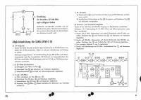 SABA UKW S3 -2 电路原理图.jpg