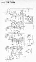PHILIPS 720-730A 电路原理图.jpg