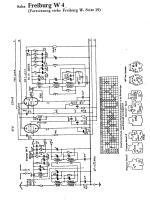 SABA FREW4-1 电路原理图.jpg