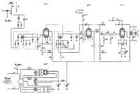 PHILIPS Aladin D23W 电路原理图.gif