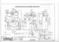 SABA  Lindau-W52 电路原理图.jpg
