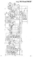 PHILIPS 765M 电路原理图.jpg