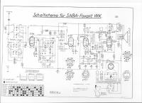 SABA FavoritWK 电路原理图.jpg