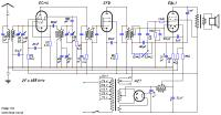 PHILIPS 333 电路原理图(001).gif