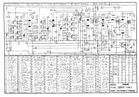 PHILIPS 289BV 电路原理图.gif