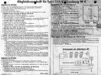 SABA Merseburg_w_4_Abgleich 电路原理图.jpg