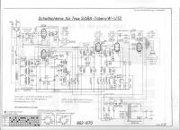 SABA TribergWU52 电路原理图.jpg