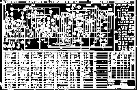 PHILIPS 796 A 电路原理图.gif