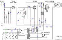 PHILIPS 2531 电路原理图(001).gif
