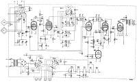 PHILIPS LX 444 AB 电路原理图.gif