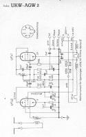 SABA  UKW-AGW2 电路原理图.jpg