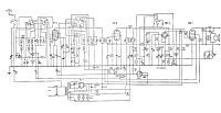 PHILIPS 754A 电路原理图.gif