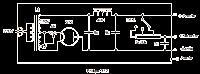 PHILIPS 372 电路原理图.gif