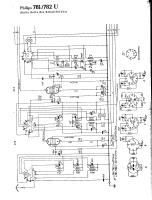 PHILIPS 781U-1 电路原理图.jpg