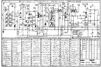 PHILIPS 773A 电路原理图.gif