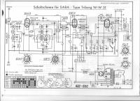 SABA TribergW-W51 电路原理图.jpg