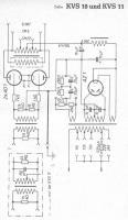 SABA KVS10undKVS11 电路原理图.jpg