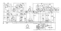 PHILIPS 478A 电路原理图.gif