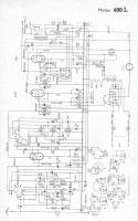 PHILIPS 480L 电路原理图.jpg